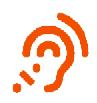 Questa immagine ha l'attributo alt vuoto; il nome del file è orecchio-1.jpg